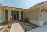 13774 Heritage Canyon Drive - Photo 2