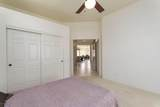 13774 Heritage Canyon Drive - Photo 22