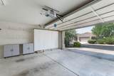 13774 Heritage Canyon Drive - Photo 26
