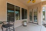 13774 Heritage Canyon Drive - Photo 27
