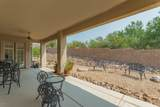 13774 Heritage Canyon Drive - Photo 29