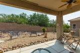 13774 Heritage Canyon Drive - Photo 30