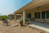 13774 Heritage Canyon Drive - Photo 31