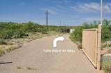 15577 Marsh Station Road - Photo 7