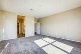 8946 Airdale Road - Photo 10