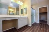 8946 Airdale Road - Photo 11