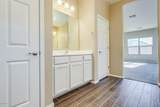 8946 Airdale Road - Photo 12