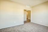8946 Airdale Road - Photo 14