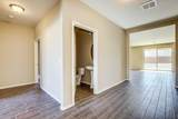 8946 Airdale Road - Photo 16