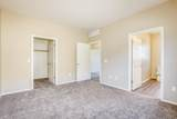 8946 Airdale Road - Photo 17