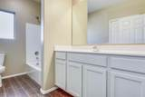 8946 Airdale Road - Photo 18