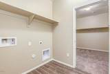 8946 Airdale Road - Photo 19