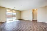 8946 Airdale Road - Photo 4