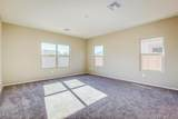 8946 Airdale Road - Photo 9