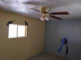 14500 Black Sheep Lane - Photo 41