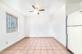 5411 Missiondale Road - Photo 21
