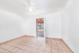 5411 Missiondale Road - Photo 4