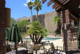 6655 Canyon Crest Drive - Photo 31