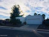 205 Elster Drive - Photo 2