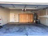 205 Elster Drive - Photo 3