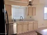 205 Elster Drive - Photo 8