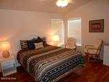 6026 Lazy Heart Street - Photo 10