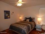 6026 Lazy Heart Street - Photo 11