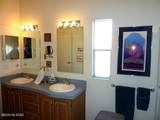 6026 Lazy Heart Street - Photo 14
