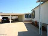 6026 Lazy Heart Street - Photo 17