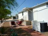 6026 Lazy Heart Street - Photo 21