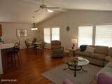 6026 Lazy Heart Street - Photo 3