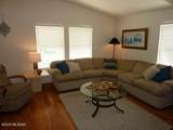 6026 Lazy Heart Street - Photo 4
