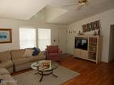 6026 Lazy Heart Street - Photo 5