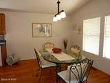 6026 Lazy Heart Street - Photo 6