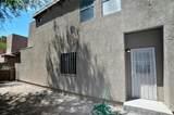 3039 Estrella Avenue - Photo 42