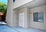3039 Estrella Avenue - Photo 43