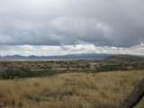 Highway 186 - Photo 1