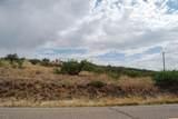 Highway 186 - Photo 10