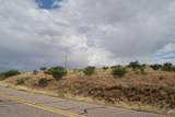 Highway 186 - Photo 11