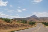 Highway 186 - Photo 12