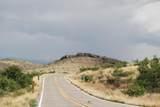 Highway 186 - Photo 16