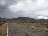 Highway 186 - Photo 4