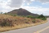 Highway 186 - Photo 7