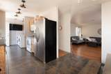12750 Redington Road - Photo 35