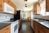 12750 Redington Road - Photo 36