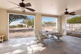12750 Redington Road - Photo 41