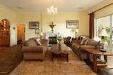 12750 Redington Road - Photo 8