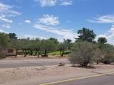 2000 Camino Del Sol - Photo 3