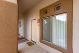 655 Vistoso Highlands Drive - Photo 17