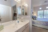 655 Vistoso Highlands Drive - Photo 42